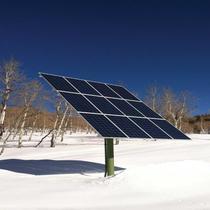 4.1 kW Pole Mount