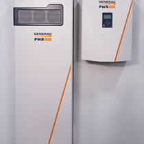 We are certified Generac installers, in stock and ready