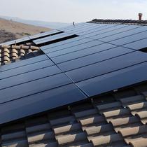 Certainteed Solar Panels