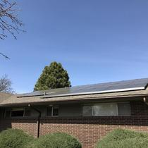 7.5kW in Denver, CO