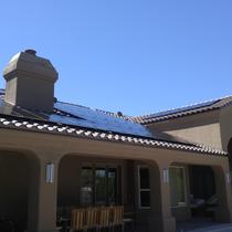 PEP Solar Can Save You Money