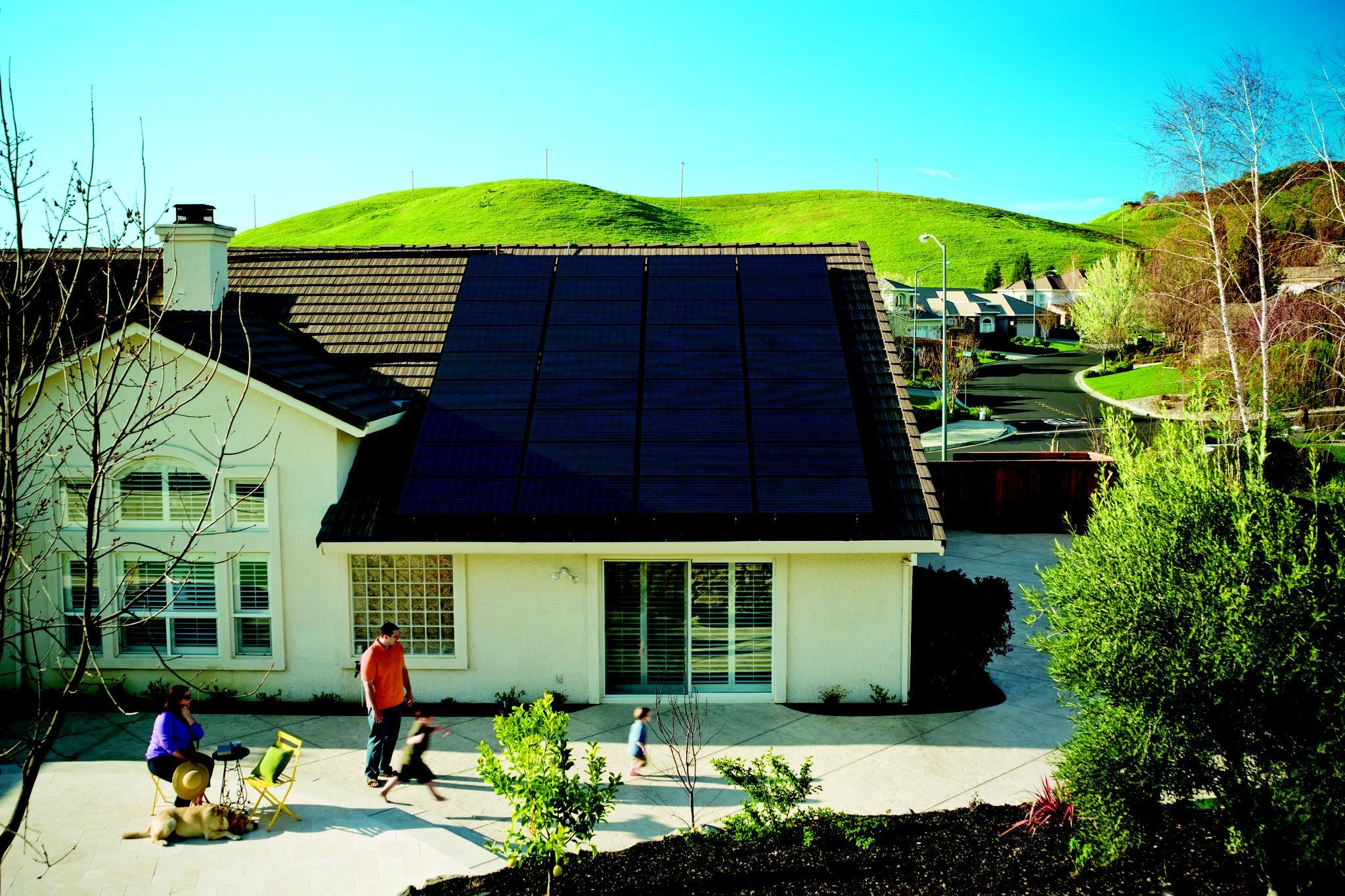 Sunrun - Profile & Reviews 2019 | EnergySage