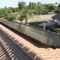 Buckeye AZ Installation