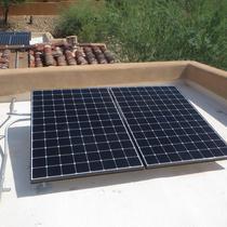 Flat Roof Scottsdale