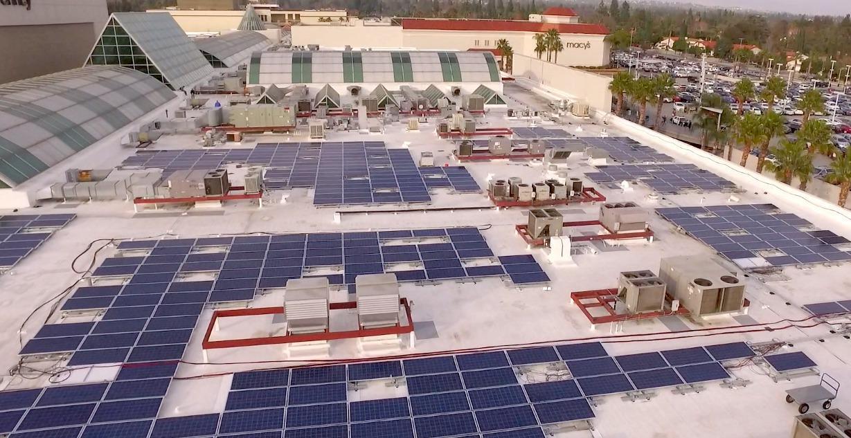Solar Optimum Inc Profile Amp Reviews 2019 Energysage