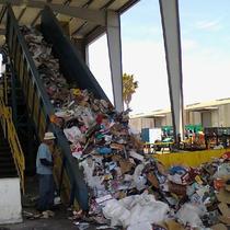 Camp Pendleton Recycling — MCCS