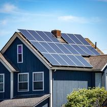 Home Solar Installers