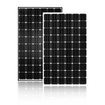 itek HE Solar Modules