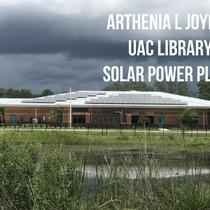 Hillsborough County Library 56KW