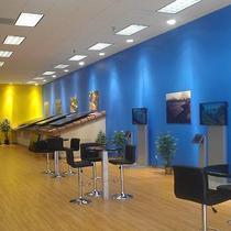 Bakersfield Showroom