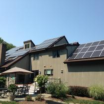 Green Power Energy Llc Profile Amp Reviews 2019 Energysage