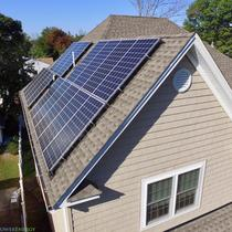 LG Panels in Iselin, NJ