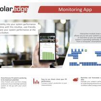 Solar App