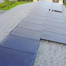PV Solarworld Panels
