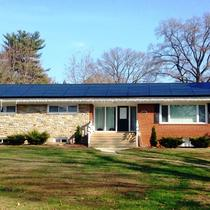 Seamless 18 kW in Columbia, MD