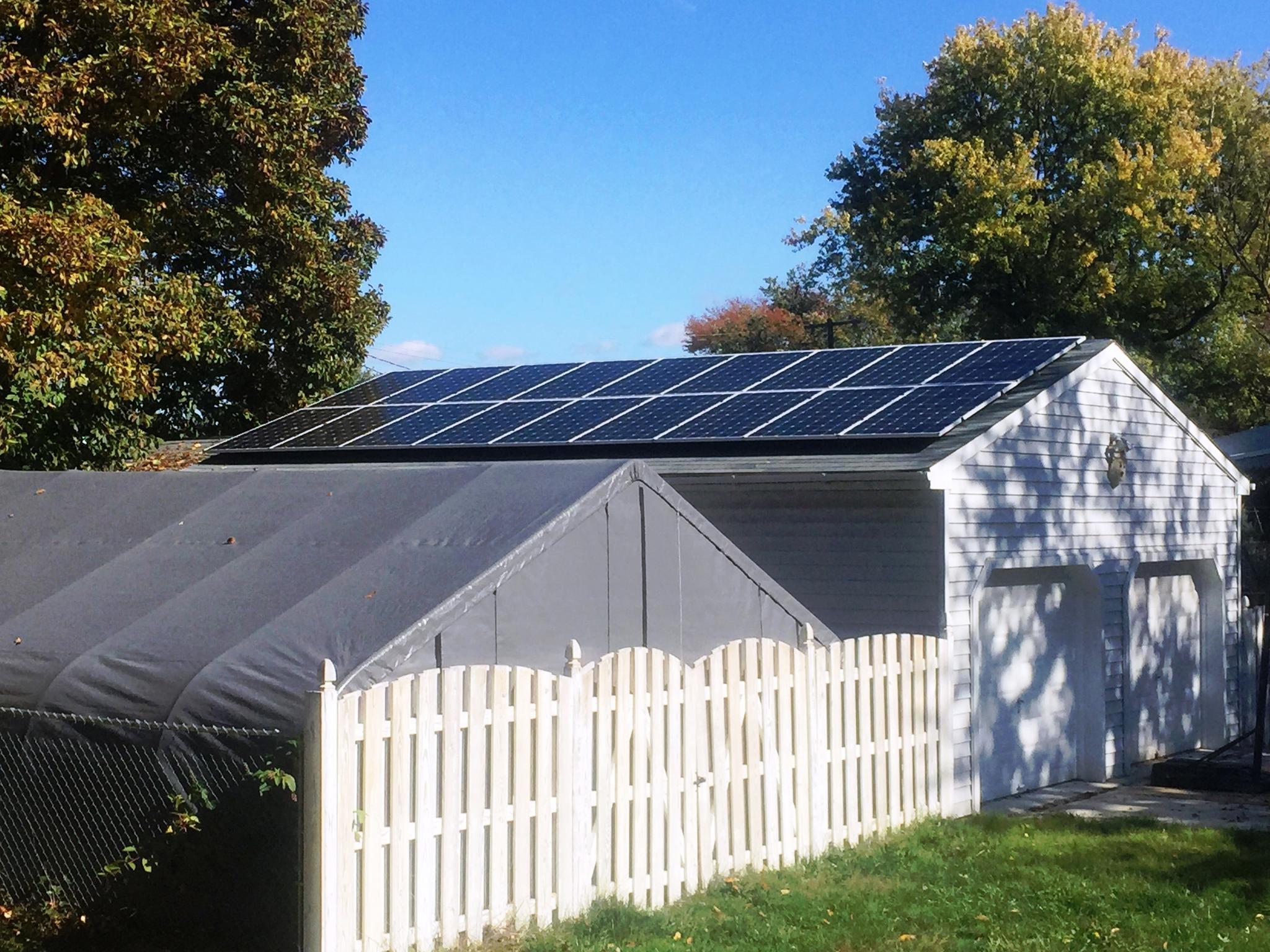 Celestial Solar Innovations Llc Profile Amp Reviews 2019