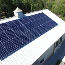 Ocala - 11.5kW Sunpower