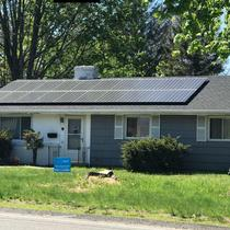 6 kW project MA