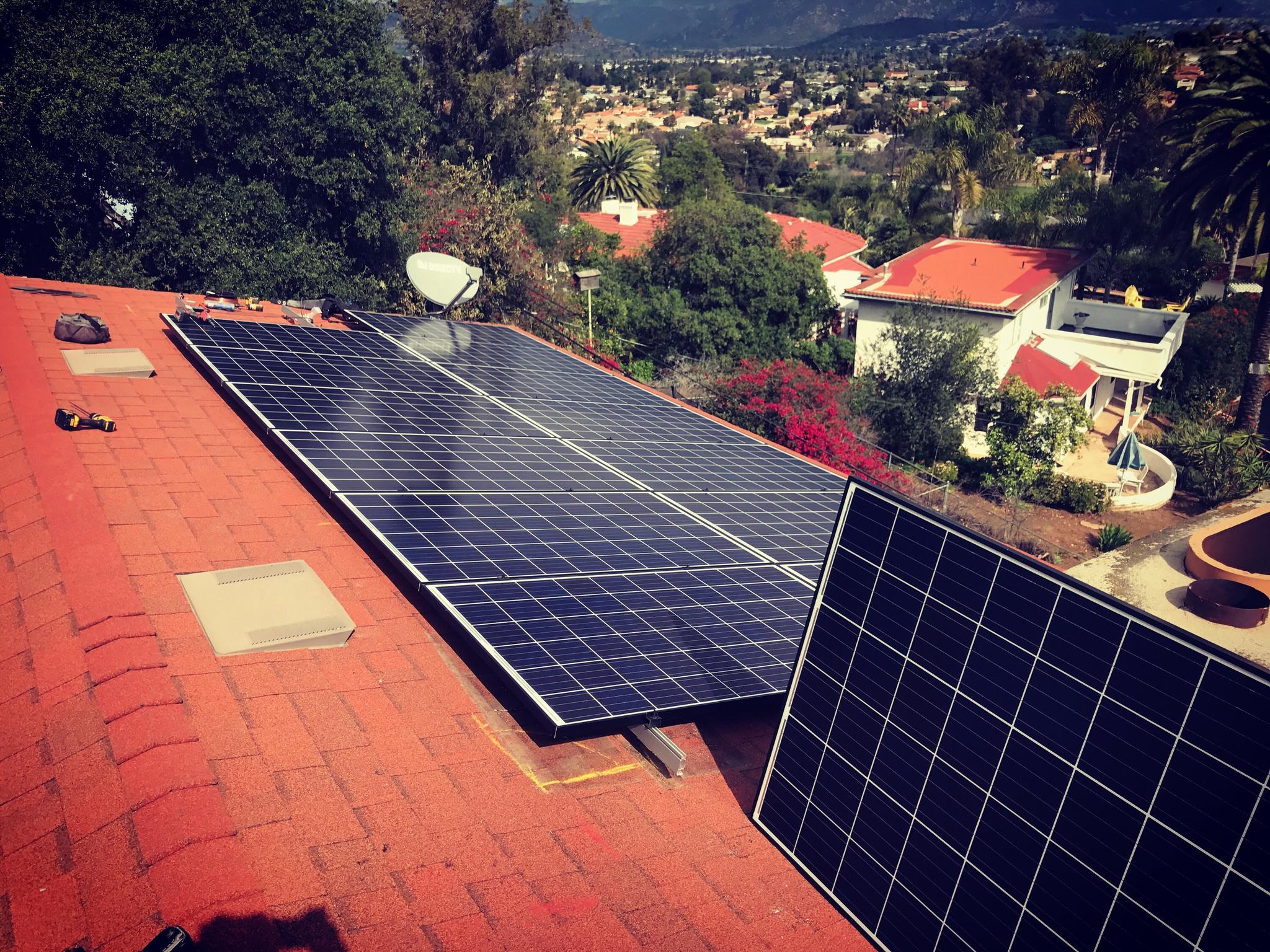 Paragonsun Profile Amp Reviews 2018 Energysage