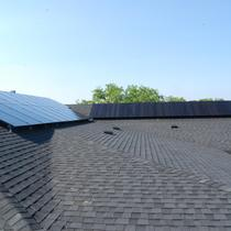 8.06 kW Solar System in Charleston, South Carolina