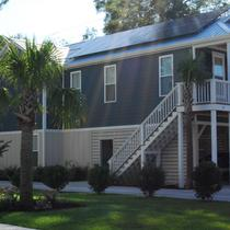 4.75 kW Solar System in Murrells Inlet, South Carolina