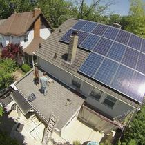 Yellowlite Profile Amp Reviews 2019 Energysage