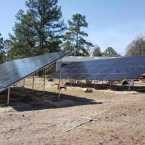 Palmetto State Solar 2020 Profile And Reviews Energysage