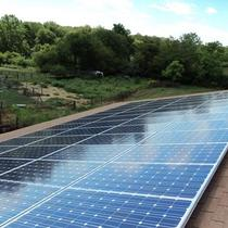 Bellbrook, OH : 11.52 kW