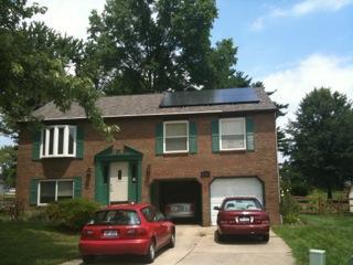 Icon Solar Power Llc Profile Amp Reviews 2019 Energysage