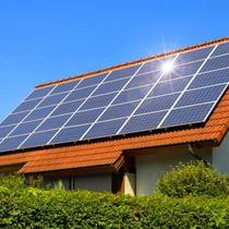 Rooftop Solar: The Energy Equalizer